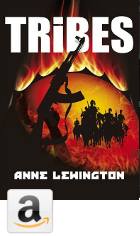 Tribes by Anne Lewington
